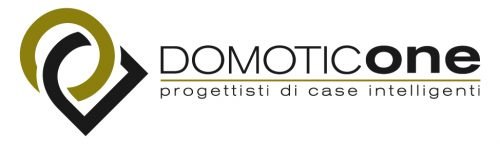 Casa Domotica | Il Blog di Domotic One Srl - Domotica Milano - Casa Intelligente - Smart Home