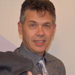 Paolo Faro